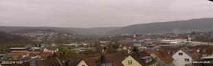 lohr-webcam-22-03-2014-10:50