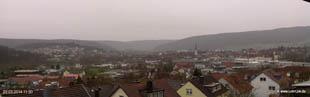 lohr-webcam-22-03-2014-11:30