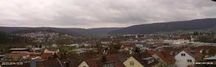 lohr-webcam-22-03-2014-12:30