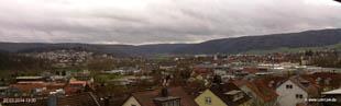 lohr-webcam-22-03-2014-13:30