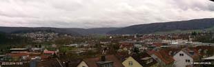 lohr-webcam-22-03-2014-13:50