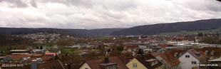 lohr-webcam-22-03-2014-14:10