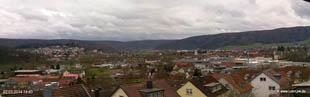 lohr-webcam-22-03-2014-14:40