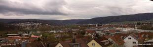 lohr-webcam-22-03-2014-15:30