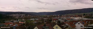 lohr-webcam-22-03-2014-16:50