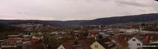 lohr-webcam-22-03-2014-17:00