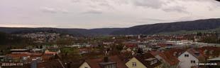 lohr-webcam-22-03-2014-17:10