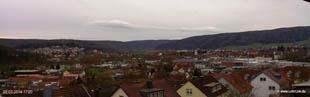 lohr-webcam-22-03-2014-17:20