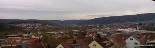 lohr-webcam-22-03-2014-18:00