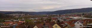 lohr-webcam-22-03-2014-18:10