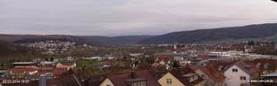 lohr-webcam-22-03-2014-18:20