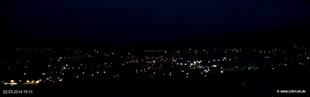 lohr-webcam-22-03-2014-19:10