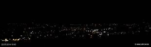 lohr-webcam-22-03-2014-19:40