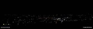 lohr-webcam-23-03-2014-00:20