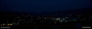 lohr-webcam-23-03-2014-05:50