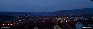 lohr-webcam-23-03-2014-06:00