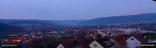 lohr-webcam-23-03-2014-06:10