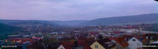 lohr-webcam-23-03-2014-06:30
