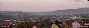 lohr-webcam-23-03-2014-07:50