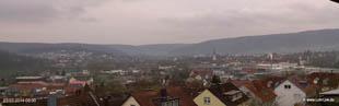 lohr-webcam-23-03-2014-08:00