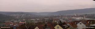 lohr-webcam-23-03-2014-08:10