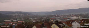 lohr-webcam-23-03-2014-08:20