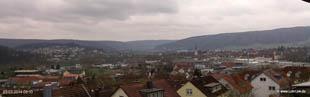 lohr-webcam-23-03-2014-09:10