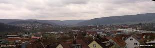 lohr-webcam-23-03-2014-09:30