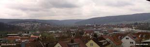 lohr-webcam-23-03-2014-09:50