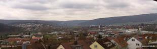 lohr-webcam-23-03-2014-10:10