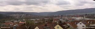 lohr-webcam-23-03-2014-10:30