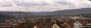 lohr-webcam-23-03-2014-10:40