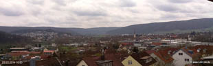 lohr-webcam-23-03-2014-10:50
