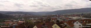 lohr-webcam-23-03-2014-11:00