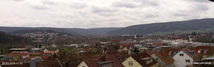 lohr-webcam-23-03-2014-11:10