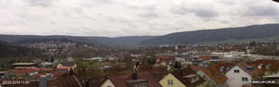 lohr-webcam-23-03-2014-11:20