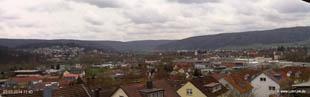 lohr-webcam-23-03-2014-11:40