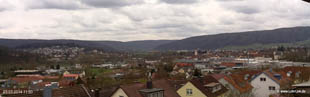 lohr-webcam-23-03-2014-11:50