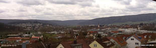 lohr-webcam-23-03-2014-12:10
