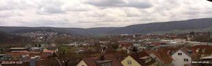 lohr-webcam-23-03-2014-12:20