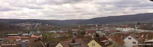 lohr-webcam-23-03-2014-12:40
