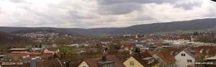 lohr-webcam-23-03-2014-13:00