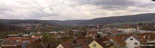 lohr-webcam-23-03-2014-13:20