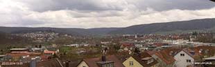 lohr-webcam-23-03-2014-13:30