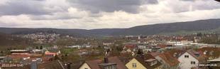 lohr-webcam-23-03-2014-13:40