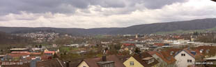 lohr-webcam-23-03-2014-13:50