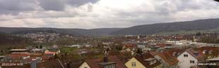 lohr-webcam-23-03-2014-14:00