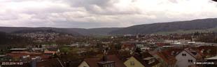 lohr-webcam-23-03-2014-14:20