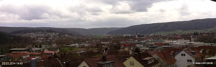 lohr-webcam-23-03-2014-14:45
