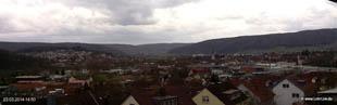 lohr-webcam-23-03-2014-14:50